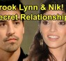 https://www.celebdirtylaundry.com/2019/general-hospital-spoilers-brook-lynn-ashton-secret-relationship-with-nikolas-revealed-new-ally-returns-pc-to-help-nik/