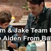 https://www.celebdirtylaundry.com/2019/general-hospital-spoilers-cameron-and-jakes-desperate-plan-to-help-aiden-brothers-team-up-to-save-tormented-kid-from-bullies/