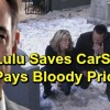 https://www.celebdirtylaundry.com/2019/general-hospital-spoilers-murders-at-morgans-grave-derailed-by-phone-call-lulu-saves-carson-pays-a-bloody-price/