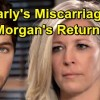 https://www.celebdirtylaundry.com/2019/general-hospital-spoilers-carlys-pregnancy-miscarriage-story-sets-up-morgans-return-loses-baby-but-gets-beloved-son-back/