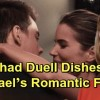 https://www.celebdirtylaundry.com/2019/general-hospital-spoilers-chad-duell-dishes-on-michaels-romantic-future-with-sasha-insists-anybody-is-better-than-nelle/