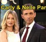 https://www.celebdirtylaundry.com/2020/general-hospital-spoilers-james-patrick-stuart-cynthia-watros-new-roles-carly-nelles-parents-frank-virginia-benson/