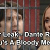 https://www.celebdirtylaundry.com/2019/general-hospital-spoilers-ryan-attack-leaves-lulu-a-bloody-mess-leaked-casting-info-shows-prisoner-dante-escapes-returns/