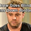 https://www.celebdirtylaundry.com/2019/general-hospital-spoilers-drew-goes-blind-runs-down-jordan-in-his-car-jason-loses-vision-next/
