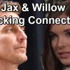 https://www.celebdirtylaundry.com/2019/general-hospital-spoilers-jax-and-willows-shocking-connection-stories-collide-through-bio-mom-nina/