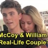 https://www.celebdirtylaundry.com/2019/general-hospital-spoilers-eden-mccoy-and-william-lipton-real-life-couple-josslyn-and-camerons-actors-found-love/