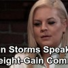 https://www.celebdirtylaundry.com/2019/general-hospital-spoilers-kirsten-storms-speaks-out-against-hateful-fans-weight-gain-comments-gh-costars-offer-support/
