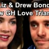 https://www.celebdirtylaundry.com/2019/general-hospital-spoilers-competition-for-lizs-heart-bond-with-drew-grows-while-francos-behind-bars-new-gh-love-triangle/