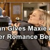 https://www.celebdirtylaundry.com/2019/general-hospital-spoilers-nathan-gives-maxie-a-sign-opens-her-heart-to-peter-couple-embarks-on-new-relationship/