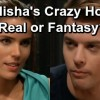 https://www.celebdirtylaundry.com/2019/general-hospital-spoilers-sasha-and-michaels-hot-hookup-was-it-real-or-just-a-steamy-fantasy/