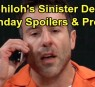 https://www.celebdirtylaundry.com/2019/general-hospital-spoilers-monday-august-19-shiloh-sets-up-sinister-deal-lulu-closes-dante-chapter-scotts-heartbreak/