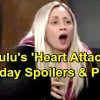 https://www.celebdirtylaundry.com/2019/general-hospital-spoilers-monday-february-18-lulus-heart-attack-shock-willow-raises-chases-suspicions-about-brad/