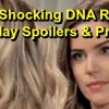 https://www.celebdirtylaundry.com/2019/general-hospital-spoilers-monday-february-25-jordan-in-critical-condition-maxie-gets-dna-results-baby-news-stuns-jason/