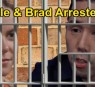 https://www.celebdirtylaundry.com/2020/general-hospital-spoilers-brad-and-nelle-arrested-wiley-baby-swappers-stuck-in-jail-after-revealtch-bomb-michael-wants-dirty-swappers-to-suffer/