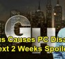 https://www.celebdirtylaundry.com/2020/general-hospital-spoilers-next-2-weeks-cyrus-causes-pc-disaster-hospital-emergency-nelle-walks-free-fights-carly/