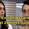 https://www.celebdirtylaundry.com/2019/general-hospital-spoilers-next-2-weeks-oscars-grim-test-results-life-evaporates-jason-goes-to-war/