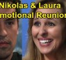 https://www.celebdirtylaundry.com/2019/general-hospital-spoilers-nikolas-and-lauras-emotional-reunion-guilt-brings-the-truth-cassadines-softer-side-shines-through/