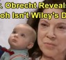 https://www.celebdirtylaundry.com/2019/general-hospital-spoilers-dr-obrecht-reveals-shiloh-isnt-wileys-dad-nina-stunned-baby-swap-reveal-in-motion/