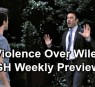 https://www.celebdirtylaundry.com/2019/general-hospital-spoilers-week-of-june-24-preview-shiloh-fights-for-access-to-wiley-violent-conflict-breaks-out/
