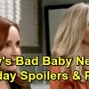 https://www.celebdirtylaundry.com/2019/general-hospital-spoilers-thursday-april-25-carlys-awful-baby-news-lulu-returns-josslyn-explodes-at-cameron/