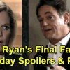 https://www.celebdirtylaundry.com/2019/general-hospital-spoilers-thursday-may-23-jordans-dying-ava-and-ryans-final-faceoff-jason-races-to-stop-shiloh/