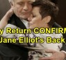 https://www.celebdirtylaundry.com/2019/general-hospital-spoilers-jane-elliot-returning-as-tracy-quartermaine-gh-comeback-shocker/