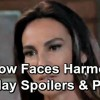 https://www.celebdirtylaundry.com/2019/general-hospital-spoilers-tuesday-april-23-kristina-begs-valerie-for-help-willow-forced-to-face-harmony/