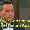 https://www.celebdirtylaundry.com/2019/general-hospital-spoilers-nikolas-cassadine-comeback-tyler-christophers-days-exit-and-daytime-emmy-nom-bring-gh-return-buzz/