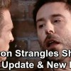 https://www.celebdirtylaundry.com/2019/general-hospital-spoilers-monday-march-25-new-weekly-video-preview-jason-strangles-shiloh-dante-shoots-to-kill/