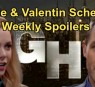 https://www.celebdirtylaundry.com/2020/general-hospital-spoilers-week-of-april-6-tj-goes-free-nelle-valentins-wicked-scheme-violets-party-catastrophe/
