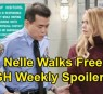https://www.celebdirtylaundry.com/2020/general-hospital-spoilers-week-of-march-2-free-nelle-sparks-outrage-cyrus-war-out-of-control-peters-charade-crumbles/