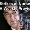 https://www.celebdirtylaundry.com/2019/general-hospital-spoilers-week-of-may-20-preview-birth-mom-willow-exposed-michael-attacks-shiloh-ryans-back-avas-knife-attack/