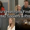 https://www.celebdirtylaundry.com/2018/general-hospital-spoilers-tuesday-october-23-lizs-horrifying-discovery-avas-sneaky-sasha-plan-jason-rescues-drunk-kristina/