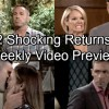 https://www.celebdirtylaundry.com/2018/general-hospital-spoilers-hot-shocker-promo-2-jaw-dropping-returns-new-weekly-preview-video/