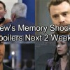 https://www.celebdirtylaundry.com/2018/general-hospital-spoilers-for-next-2-weeks-drews-memory-procedure-shocker-anna-faces-peters-wrath-valentins-destruction/