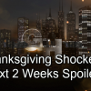 https://www.celebdirtylaundry.com/2018/general-hospital-spoilers-next-2-weeks-gh-thanksgiving-shockers-valentins-fierce-warning-avas-invitation-brings-danger/