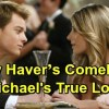 https://www.celebdirtylaundry.com/2019/general-hospital-spoilers-abby-havers-comeback-michaels-best-match-revived/