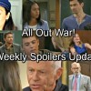 https://www.celebdirtylaundry.com/2018/general-hospital-spoilers-week-of-april-23-27-epic-failures-marriage-proposal-and-all-out-war/