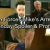 https://www.celebdirtylaundry.com/2018/general-hospital-spoilers-monday-april-23-jasam-and-spinelli-face-death-ava-forces-mikes-arrest-michael-falls-for-nelle/