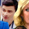 https://www.celebdirtylaundry.com/2018/general-hospital-spoilers-kiki-confesses-dr-bensch-secret-to-griffin-romantic-temptation-grows-as-ava-shows-true-colors/