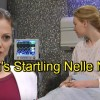 https://www.celebdirtylaundry.com/2018/general-hospital-spoilers-kim-has-startling-nelle-news-health-updates-bring-baby-suspicions-and-shockers/
