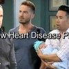 https://www.celebdirtylaundry.com/2018/general-hospital-spoilers-wileys-parents-medical-records-faked-to-show-inherited-heart-disease-brad-and-julians-new-plot/