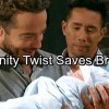 https://www.celebdirtylaundry.com/2018/general-hospital-spoilers-brucas-torn-apart-by-baby-lie-but-paternity-shocker-saves-them-brad-and-lucas-keep-wiley/