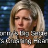 https://www.celebdirtylaundry.com/2018/general-hospital-spoilers-sonny-keeps-ghs-next-big-secret-carlys-desperate-mission-brings-crushing-heartbreak/