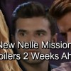 https://www.celebdirtylaundry.com/2018/general-hospital-spoilers-two-weeks-ahead-chase-meets-with-michael-on-new-nelle-mission-uncovers-baby-swap-clues/