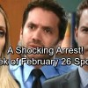 https://www.celebdirtylaundry.com/2018/general-hospital-spoilers-week-of-february-26-march-2-explosive-fights-frustrated-plans-and-a-shocking-arrest/