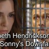 https://www.celebdirtylaundry.com/2018/general-hospital-spoilers-elizabeth-hendrickson-reveals-margauxs-plan-to-avenge-fathers-death-fierce-da-sends-sonny-to-jail/