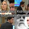 https://www.celebdirtylaundry.com/2018/general-hospital-spoilers-faisons-alive-returns-to-steal-grandson-maxie-panics-over-baby-kidnapping/