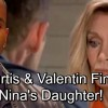 https://www.celebdirtylaundry.com/2018/general-hospital-spoilers-curtis-and-valentin-team-up-hunt-is-on-for-ninas-daughter-desperate-mission-leads-to-startling-reunion/