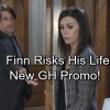 https://www.celebdirtylaundry.com/2017/general-hospital-spoilers-finn-shocks-anna-puts-his-life-on-the-line-to-stop-cassandras-new-deadly-opiate/